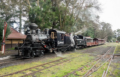 DSC04820.jpg (brianbronco) Tags: commissionerstrain gembrook puffingbilly dandenongranges belgrave steamlocomotive