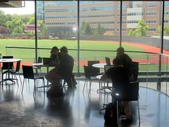 IMG_2620 (Autistic Reality) Tags: cornelluniversity higherlearning school university ithaca cityofithaca centralnewyork centralny unitedstates unitedstatesofamerica usa us america upstatenewyork upstateny nystate nys ny stateofnewyork newyorkstate newyork tompkinscounty cny southerntier campus cu fingerlakesregion education billandmelindagateshall billgates melindagates computingandinformationscience cis morphosisarchitects cornellengineering collegeofengineering engineering morphosis science computing information hoygreen green hoyroad road inside indoors interior