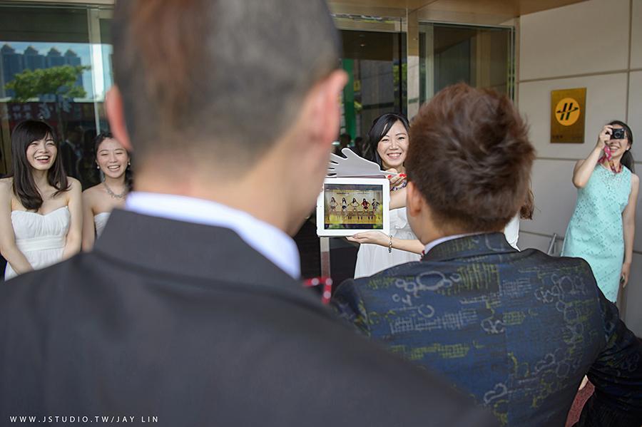 婚攝 翰品酒店 婚禮紀錄 婚禮攝影 推薦婚攝  JSTUDIO_0042