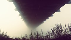 Foggy Morning Architecture Built Structure Fog Water Foggy River Sky Day Mist Outdoors Scenics Nature No People Beauty In Nature (cde8dd1b2c8ea32978ee27245ecda899) Tags: foggymorning architecture builtstructure fog water foggy river sky day mist outdoors scenics nature nopeople beautyinnature