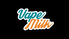 Liked on YouTube: Vape Milk E Juice Review 120 ml for $22.99 (JacobL321) Tags: hotguy hotgirl quitsmoking startvaping combustionisdead vape vapelife driplife vapepics coilporn wireporn wireart vapefam