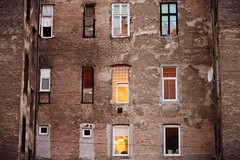 105.365 - 15.04.15 (oana-emilia) Tags: windows urban building window architecture buildings budapest april day105 odc day105365 ourdailychallenge 2015yip 15apr15 365the2015edition 3652015 2015yearinpictures