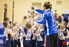 2015AGFArtistic-0439 (Alberta Gymnastics) Tags: college artistic womens gymnastics alberta mens federation provincials 2015 letbridge