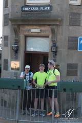 "JOGLE day 1-38 <a style=""margin-left:10px; font-size:0.8em;"" href=""http://www.flickr.com/photos/115471567@N03/16926886089/"" target=""_blank"">@flickr</a>"