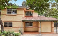 3/31 Fuller Street, Seven Hills NSW