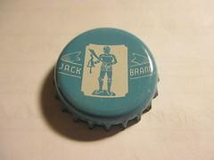Innovation IPA - Adnams (kalscrowncaps) Tags: beer soft caps ale cider drinks crown bier soda pils lager
