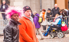 Belgique - Carnaval de Binche 2015 (Vol 8) (saigneurdeguerre) Tags: carnival 3 canon europa europe belgium belgique mark iii belgi parade ponte carnaval 5d belgica gilles belgien karnaval carnavale wallonie binche 2015 aponte hainaut carnavaldebinche antonioponte ponteantonio saigneurdeguerre