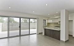 Unit 7/15 Warner Street, Warners Bay NSW