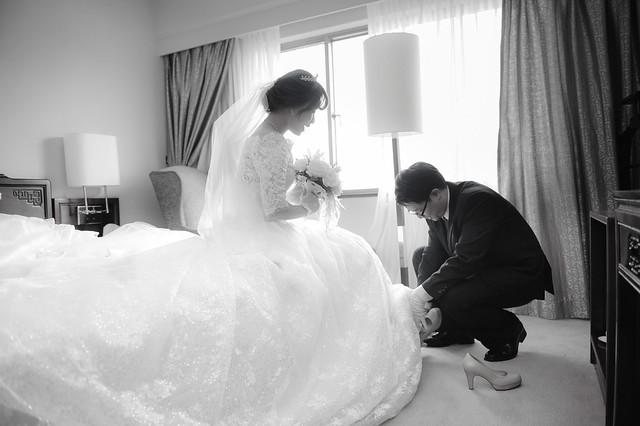 Redcap-Studio, 台北婚攝, 紅帽子, 紅帽子工作室, 婚禮攝影, 婚攝, 婚攝紅帽子, 婚攝推薦, 福華大飯店, 福華大飯店婚宴, 福華大飯店婚攝,_28