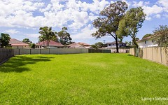 4A Vairys Crescent, Merrylands NSW