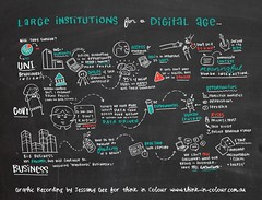 05_Large Institutions in a Digital Age_Ci2105_Jessamy Gee