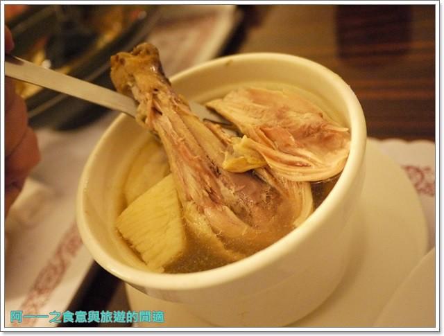 三芝美食聚餐二號倉庫咖啡館下午茶簡餐老屋image041