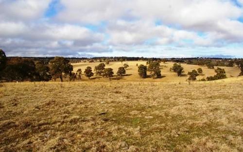 Part 1004, Wollun Road, Walcha NSW