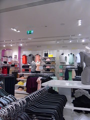f21_dcc_opening (78)
