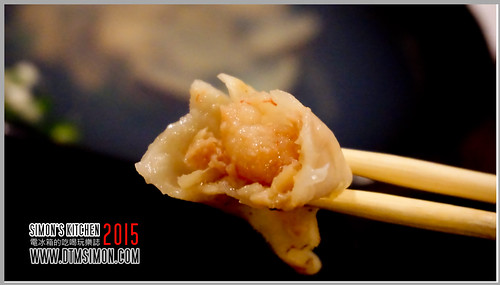 西川家燒餃子21.jpg