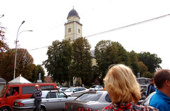 DSC_5302p (Milan Tvrdý) Tags: ukraine mukachevo transcarpathia zakarpattya mukačevo munkacs zakarpatskáukrajina