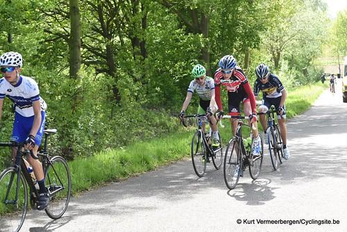 Nieuwrode junioren (195)