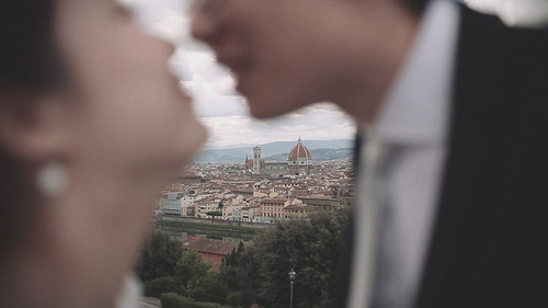 chinese_wedding_florence_tuscany_italy_wedding_films_21