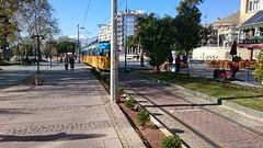 DSC_0372_wm (veskoonekrajnc) Tags: turkey die türkei antalya werbung ist gesehen ich wo nicht z3 hab persil erinnerungen eine mehr lange werden schon wach so strasenbahn xperia ballert muratpasa sonyxperiaz3 byveskoonekrajnc