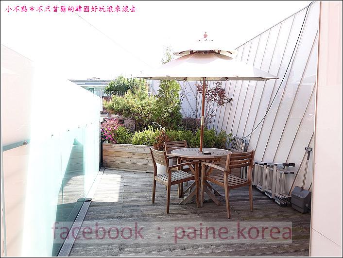 明洞Lookhome Guesthouse (27).JPG