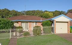 Unit 2/9 Judd Street, Mount Hutton NSW