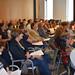 Assemblea BCN (26.05.15)