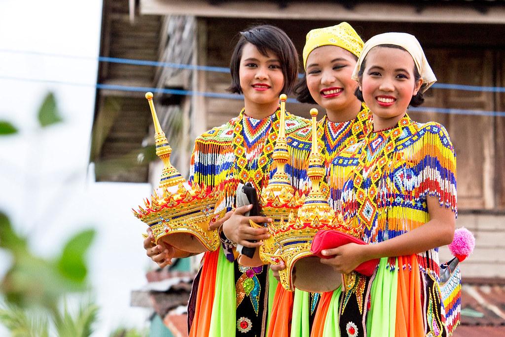Thailandpeople