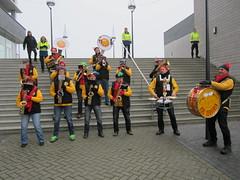 Sint 2014-3