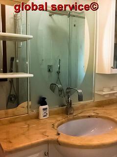 idraulico-milano-economico-corsico-6