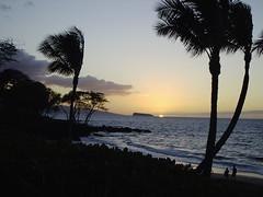 Molokini from Maui (punabehrs) Tags: maui hawaii
