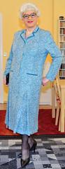 Ingrid022462 (ingrid_bach61) Tags: dress mature kleid pleatedskirt faltenrock