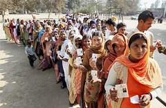 Punjab election commission seeks posting record of officers (Punjab News) Tags: punjabnews punjab news government