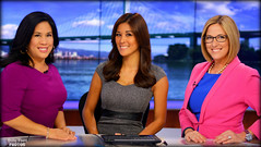 Liza Batallones, Maria Medina & Julie Watts KPIX 5 (billypoonphotos) Tags: traffic reporter kpix kcbs 740 emmy 2015 anchor bay area billypoon billypoonphotos bio broadcaster broadcasting california cbs cbs5 nikon d5200 morning female media news photo photographer photography studio picture san francisco television tv liza battallones ladies women 50mm lens portrait mariamedina maria medina sacramento cbs13 asian pretty facebook twitter weekend juliewatts julie watts consumer watch ams weather usc meteorologist weathercaster blond journalist