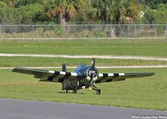 TopGun_2016_day5-31 (ClayPhotoNL) Tags: plane model sale rc fte