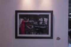 TG16_0128 (Julien Gil Vega) Tags: grafica cubana grabados xilografia
