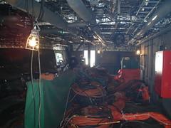 DSC00625 (stage3systems) Tags: shipbuilding dsme teekay rasgas