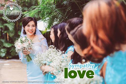 Braham-Wedding-Concept-Portfolio-Sympathy-Of-Love-1920x1280-05