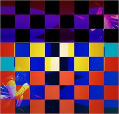 16-242 (lechecce) Tags: 2014 abstract portraits flickraward awardtree sharingart art2016 shockofthenew artdigital netartii blinkagain nikonflickraward digitalarttaiwan