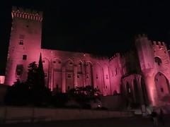 Marseillle 370 (molaire2) Tags: orange saint rose marseille theatre antique arc triomphe pont palais provence notre dame avignon garde ardeche darc grotte papes aven vallon orgnac benezet chauvet