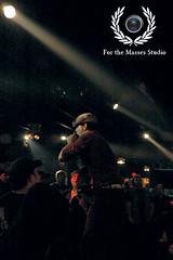 SD14 (forthemassesstudio) Tags: boston newjersey punk asburypark nj oi punks savinhill dropkickmurphys dkm streetdogs clubdeep apnj bostonskins streetdogsbank