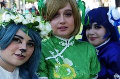 IMGP5788 (i'gore) Tags: cosplay agliana fumetto gioco fiabe trucco maschere mascherata mascherarsi