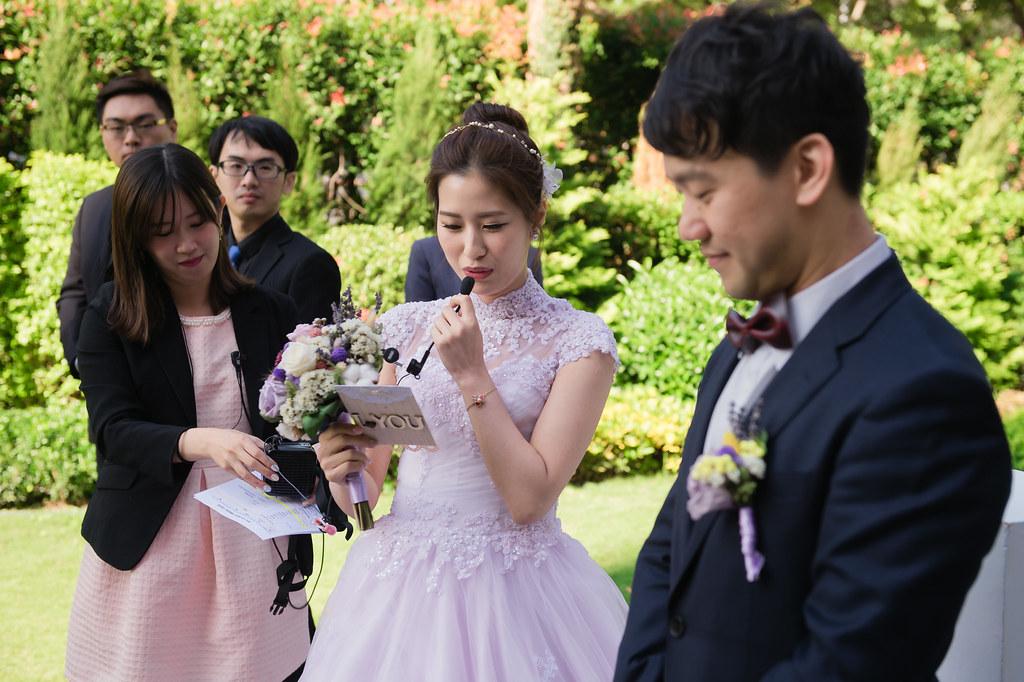 台北婚攝, 婚禮攝影, 婚攝, 婚攝守恆, 婚攝推薦, 維多利亞, 維多利亞酒店, 維多利亞婚宴, 維多利亞婚攝-50