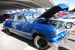 1951 Ford (bballchico) Tags: 1951 ford shoebox goodguys carshow calvinsand