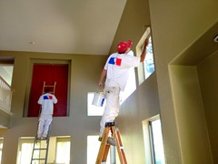 Home Painters Sydney (mycpainting) Tags: house sydney painters