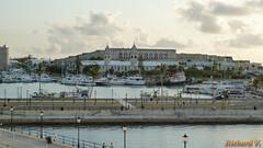 Royal Naval Dockyard - Bermudes (121) (rivai56) Tags: sandys croisire escale bermudes norwegiandawn royalnavaldockyard