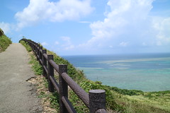 20160717 (iris78910) Tags: ocean travel japan canon island okinawa  jima ishigaki  22mm eosm3