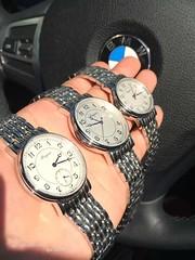 2014-12-20_1313 (marktony2) Tags: watches longines luxury wrist