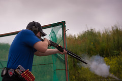 DSC_1041 (BL | Photographic) Tags: 511 benelli darford ezload htrpc ipsc joshkenny nordiccomponents shotgun tarantacticalinnovations ukpsa dartford england unitedkingdom gb