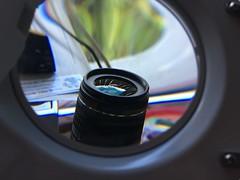 (norbertdombi) Tags: magnifyingglass