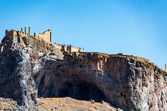 Rhodes (Joe Vio) Tags: travel historic rodos egeo greece gr